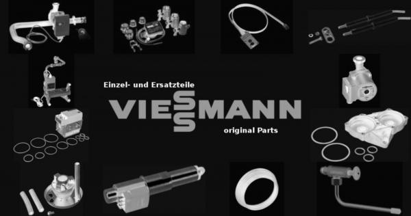 VIESSMANN 7088479 Umstellteile EGK-HA 80000 Flüssiggas PB