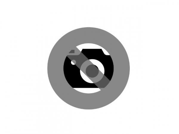 NIV-O-Quick Füllleitungsset Typ 4er, passend für Schütz öltank