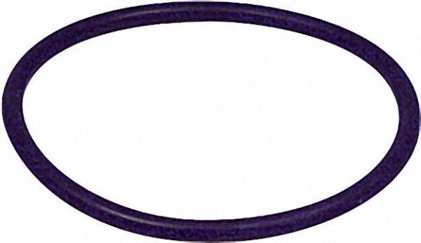 O-Ring zu Gasanschlussflanschen 50 009 05-08 & 51 013 02-05 32, 4 x 2, 1mm NBR 70 E I N Z E L N