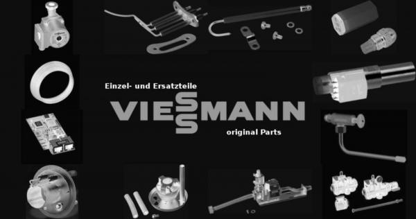 VIESSMANN 5081515 Einlegerost LP 46/3 Lignola-P