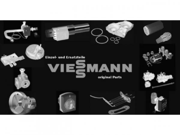 Viessmann Internes Rohr EI4 EI6 7857705