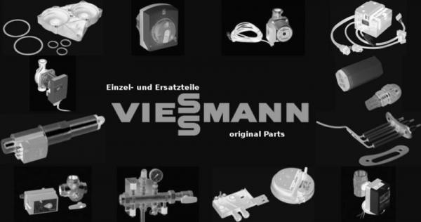 VIESSMANN 7823908 Oberblech links