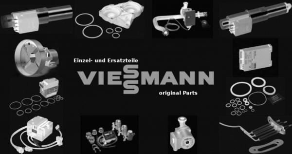 VIESSMANN 7820132 Konsole für Montagehilfe UP