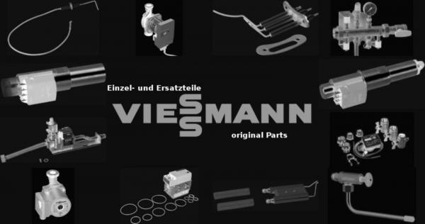 VIESSMANN 7817247 Mischkopf VGA Gr.2