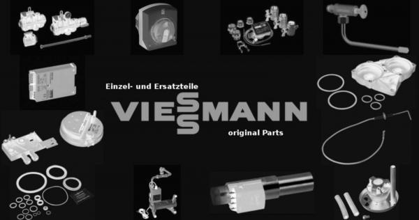 VIESSMANN 7253598 Gasbrenner AHN 36kW