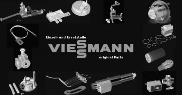 VIESSMANN 7835135 Verdampfer B80H x 68