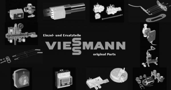 VIESSMANN 7837885 Erweiterungsmodul DTV