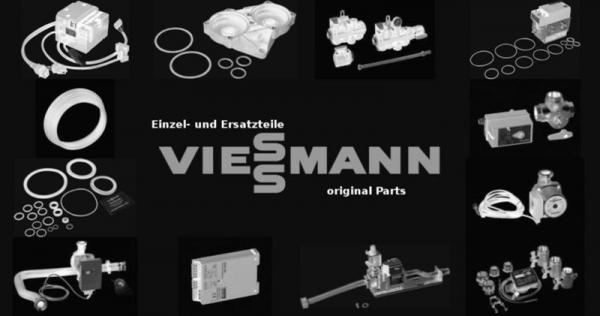 VIESSMANN 7077622 Beipack NF-18