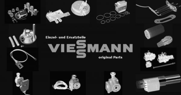 VIESSMANN 7836476 Kabelbaum Kleinsp. X5 EEV 333-G