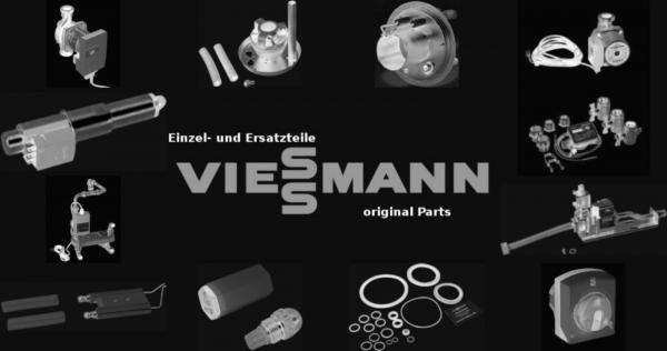 VIESSMANN 7810053 Montageschlüssel Wasserfilter filter
