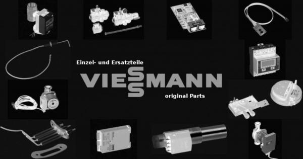 VIESSMANN 7829273 Brennkammer 27kW VC3