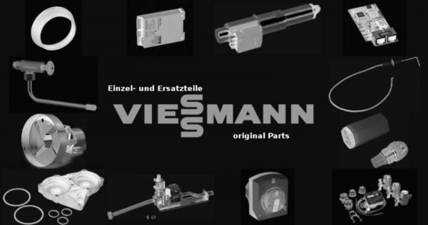 VIESSMANN 7811891 Gasbrenner mit Renox EV-11