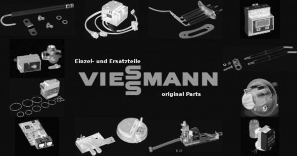 VIESSMANN 7839732 Klemmscheibe - 5 Stück