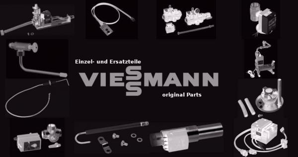 VIESSMANN 7823811 Brenner 48kW