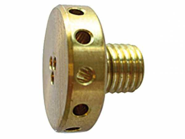 Fischer Druckluftdüse D30-D35, 511959, VPE 2 Stück