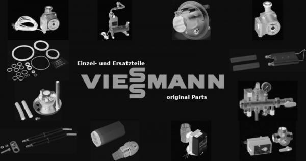 VIESSMANN 7836364 Kabelbaum 230V Lüfter
