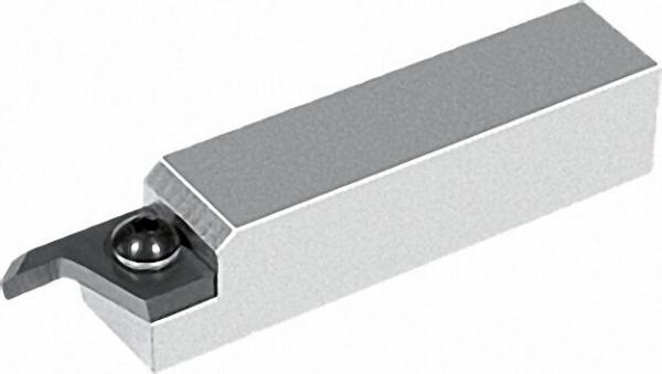 REMS Rohrtrenn- und Rohranfasgerät Werkzeugsatz P mit Trenn- und Anfaswerkzeug