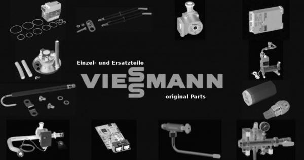 VIESSMANN 7059355 Leistungsteil Leiterplatte 7059350 Regelung WP S-08