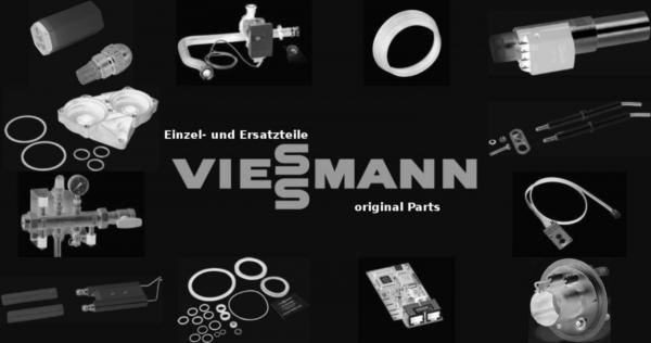 VIESSMANN 9524308 Pumpenmotor für VIUPS-40