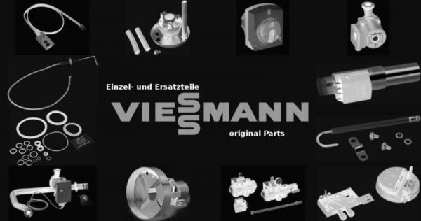 VIESSMANN 7836424 Vitotrans 111 Gr.3