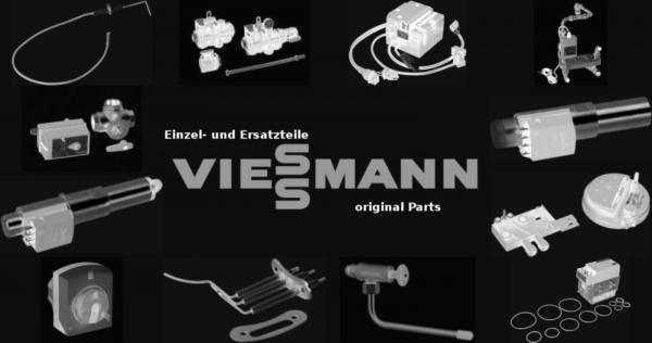 VIESSMANN 7823394 Feuerungsautomat LGM29.12