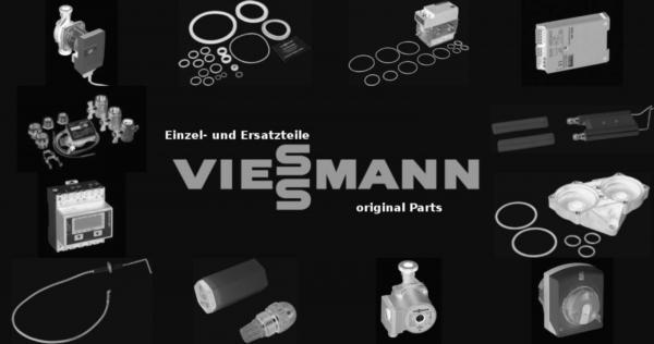 VIESSMANN 7813325 Sensorbefestigung Tauchhülse R1/2 x 460