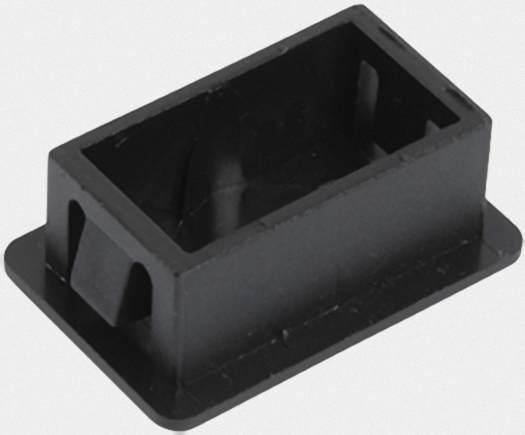 VIESSMANN 7810996 Verschlussstopfen Ölvorwärmer für Ölvorwärmer