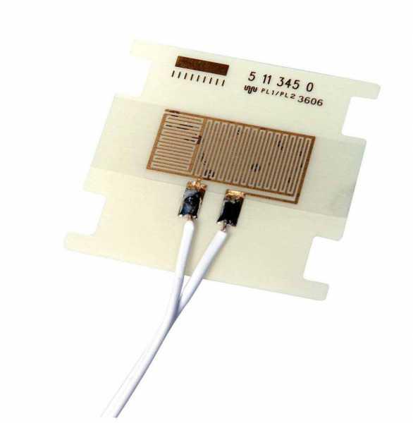 DIMPLEX 350980 TPF341 Taupunktfühler