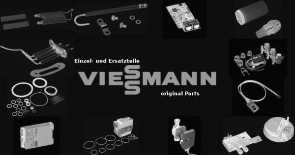 VIESSMANN 7236130 Kabelkanal II