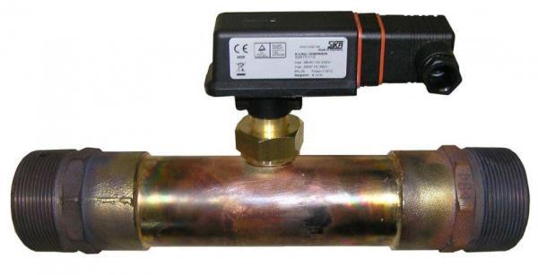 DIMPLEX 368230 DFS40-17 Durchflussschalter