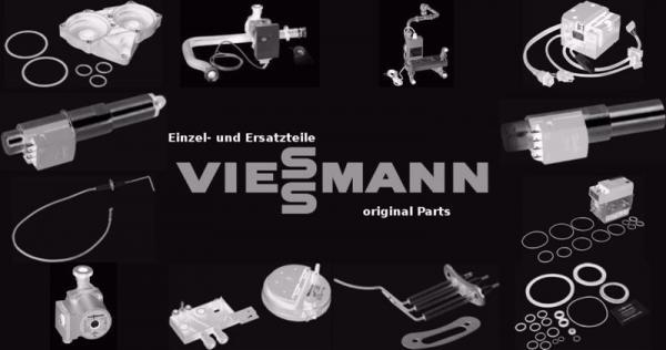 VIESSMANN 7831978 Ausblaseinheit