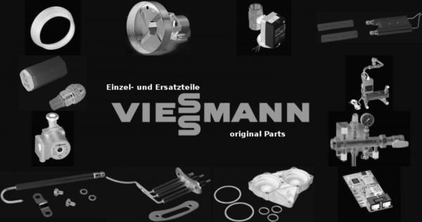 VIESSMANN 7812906 Verteilerrohr AVG10/Stg