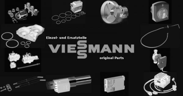 VIESSMANN 7825070 Satz Anbauteile RLU-Betrieb CM2