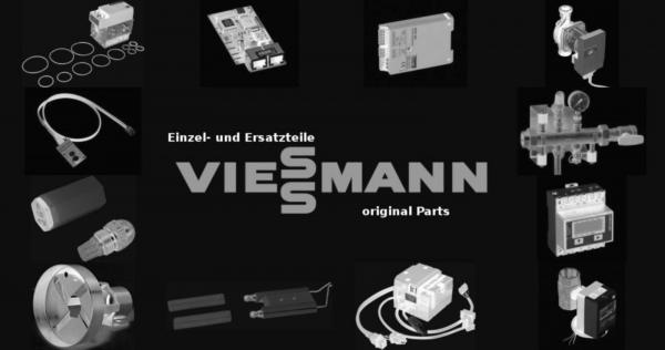 VIESSMANN 7253599 Gasbrenner AHN 46kW