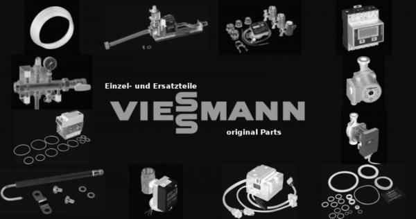 VIESSMANN 7817597 Mittelblech