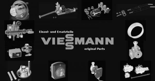 VIESSMANN 7252030 RenoX-Bausatz 18kW