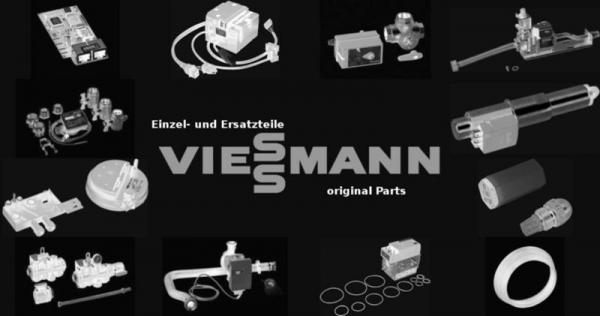 VIESSMANN 7810732 Nippel -A G 3/4''