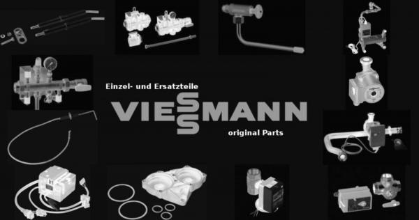VIESSMANN 7836790 Verkleidung FT 40/50