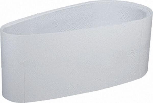 Wannenträger zu Ideal Standard Serie Venice Oval 1600x800mm zu Art. Nr. 301001655