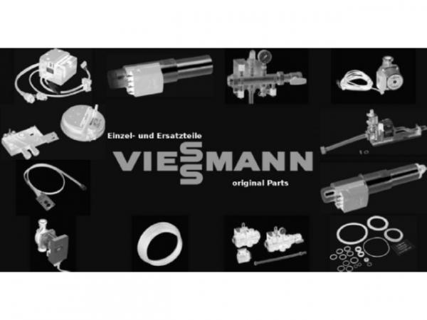 Viessmann Abdeckblech ZN089 5334130
