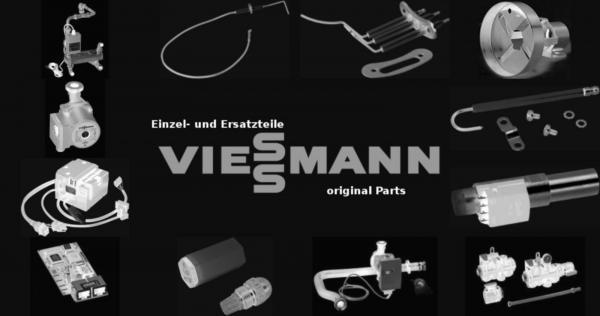 VIESSMANN 7837648 Grundleiterplatte MB202 - MW-B / HK-B