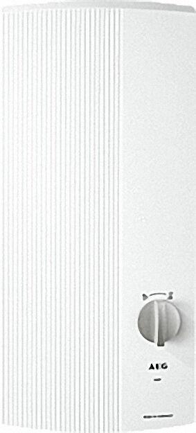 durchlauferhitzer dex preisvergleich die besten angebote. Black Bedroom Furniture Sets. Home Design Ideas