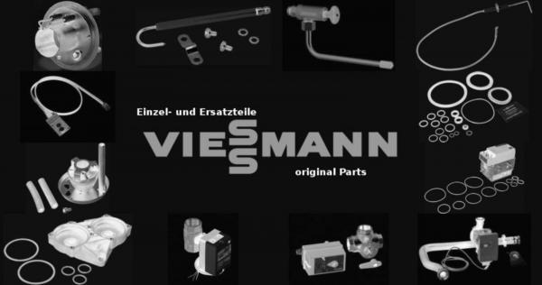 VIESSMANN 7813664 Kesseltür