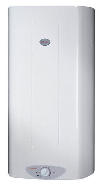 DIMPLEX 350630 ACH81Z Wandspeicher Universal 80l