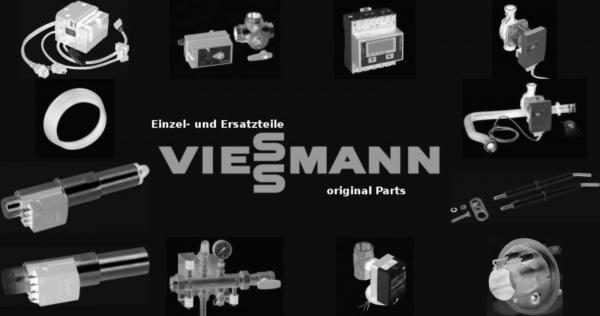 VIESSMANN 7816175 Ersatzmagnet Nr. 150