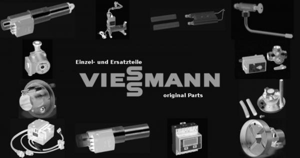 VIESSMANN 7832297 Einsatz Oberblech