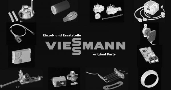 VIESSMANN 5320233 Segment rechts oben
