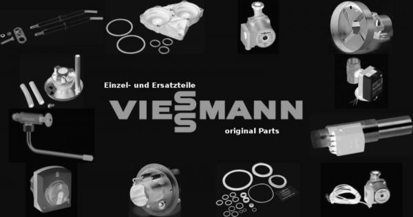 VIESSMANN 7332938 Lamellenblech links VSB10