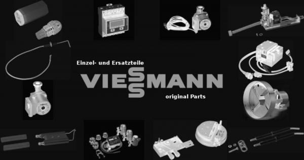 VIESSMANN 7400070 Grundleiterplatte