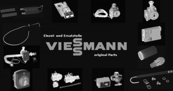 VIESSMANN 7815997 Winkel 1 Z